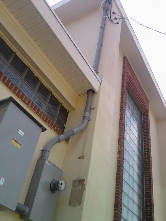 300 amp service dilemma-photo0371.jpg