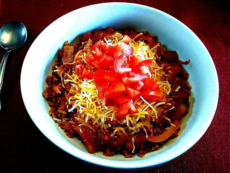 Home made foods-pintos-12-jan.jpg