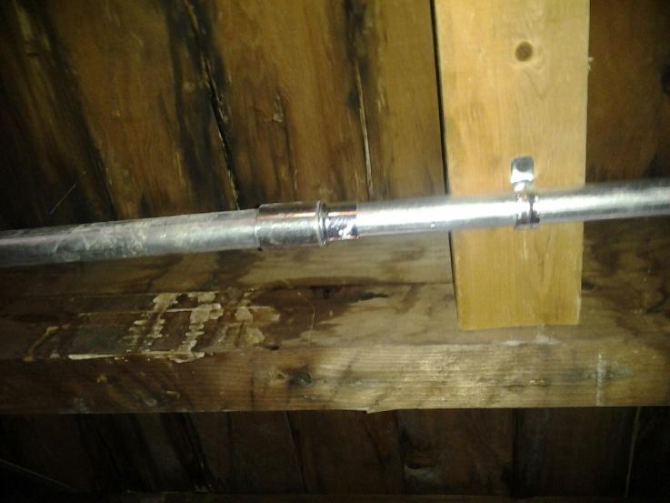 Minimal conduit work, Shockdoc style-piped-3.jpg