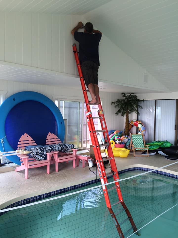 Gems of the Trade-pool-ladder.jpg