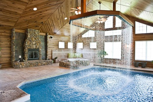 What's the largest residential service you've ever put in?-pool-room-rainmaker-.jpg