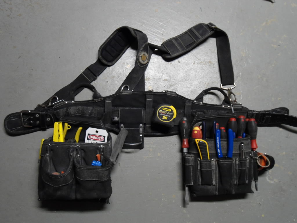 Which Tool Belt Pouch3