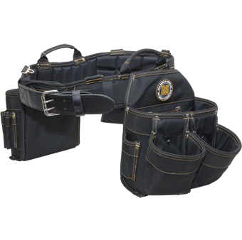 tool belt png. attached images tool belt png