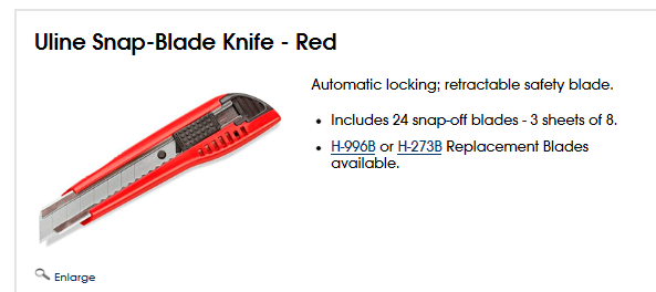 strip large wire question-razor_knife.png