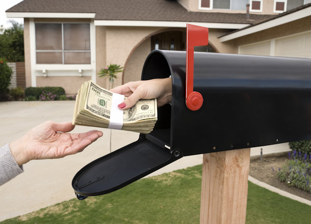 Should You Help Clients with Alternative Energy Rebate/Grant/Offset Paperwork?