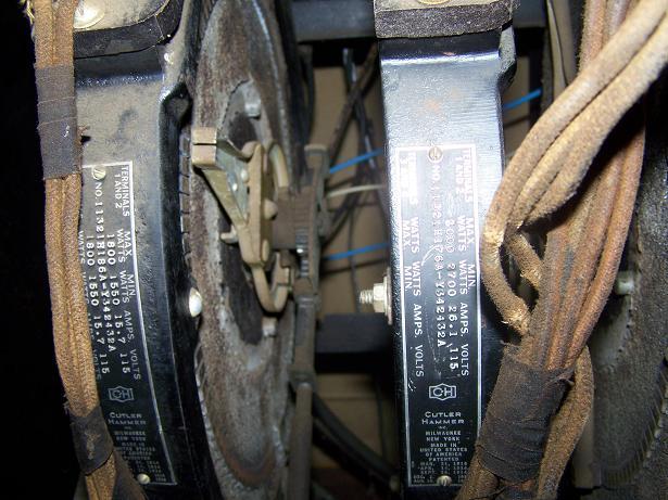 Vintage Stage Lighting-resistor-wheel3.jpg