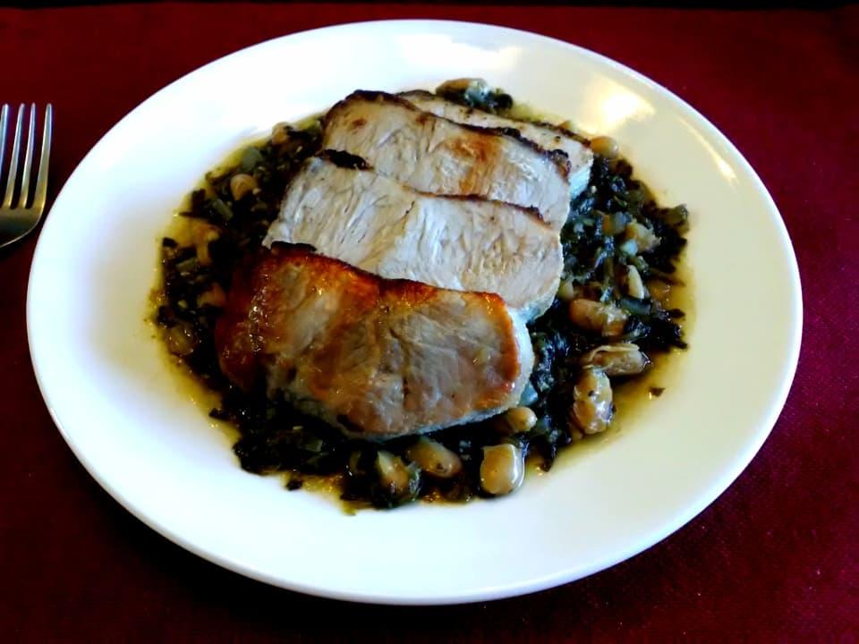 Home made foods-roast-plated-25-jan.jpg