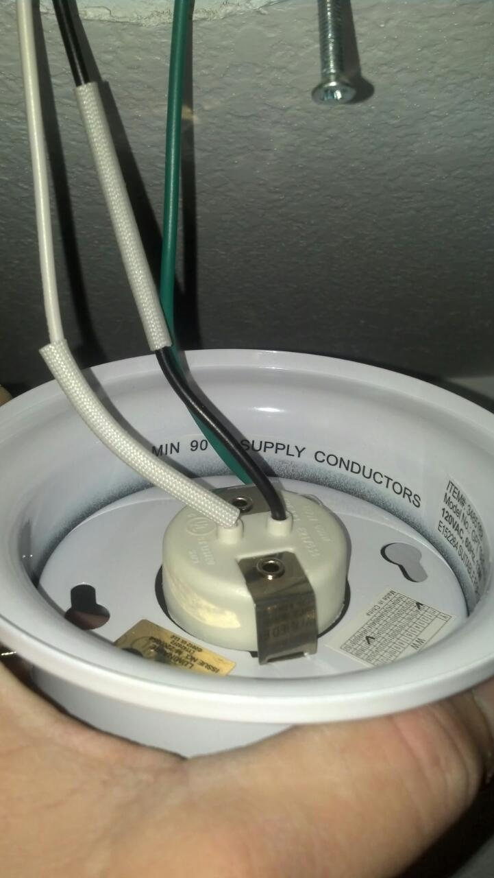 Is this compliant?-rps20121224_080532.jpg