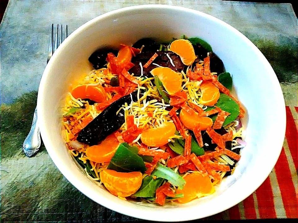 Home made foods-salad-11-nov.jpg