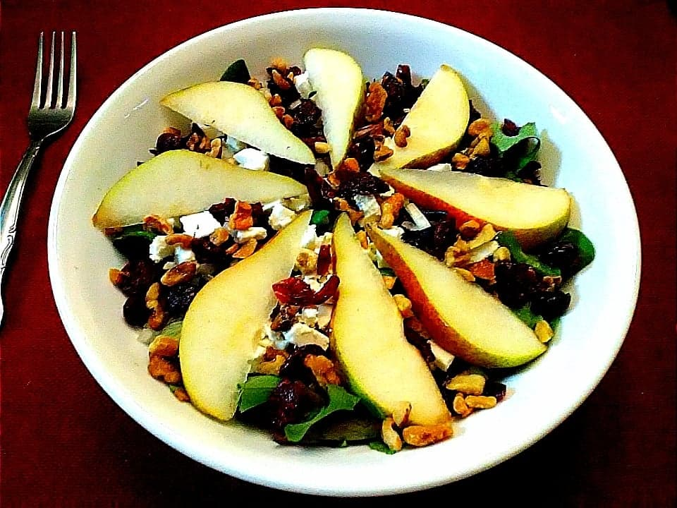 Home made foods-salad-12-jan.jpg
