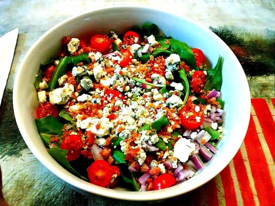 Home made foods-salad-13-nov.jpg
