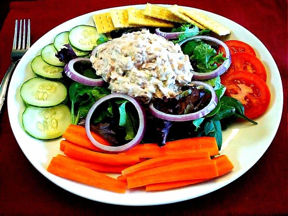 Home made foods-salad-14-jan-.jpg