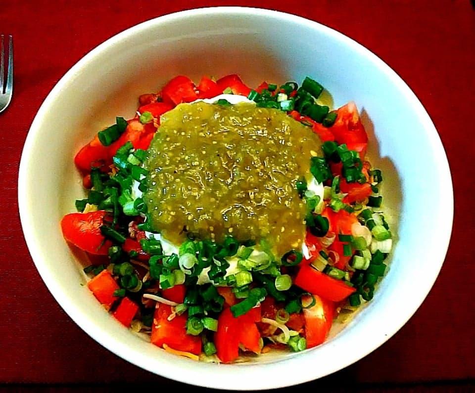 Home made foods-salad-15-jan.jpg