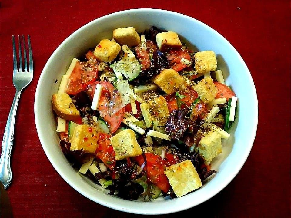 Home made foods-salad-18-jan.jpg