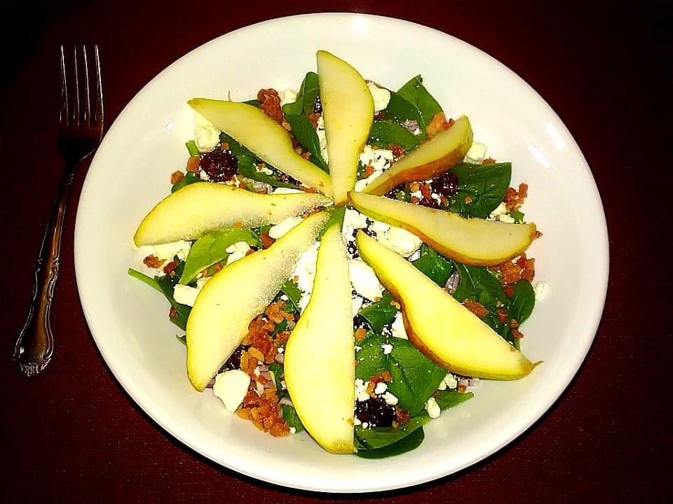 Home made foods-salad-20-jan.jpg