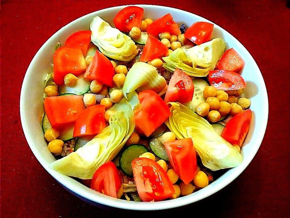 Home made foods-salad-21-jan.jpg