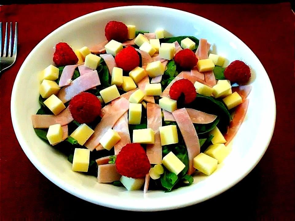 Home made foods-salad-22-jan.jpg