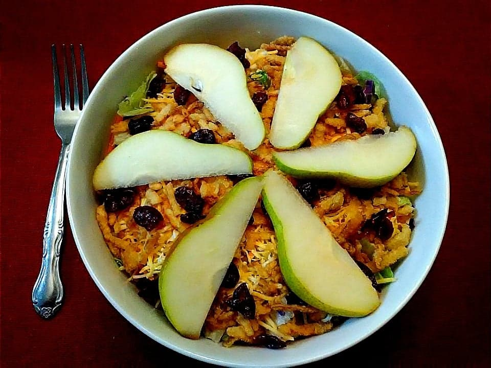 Home made foods-salad-23-jan.jpg