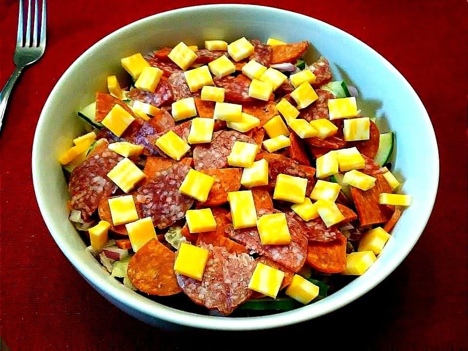 Home made foods-salad-24-jan.jpg