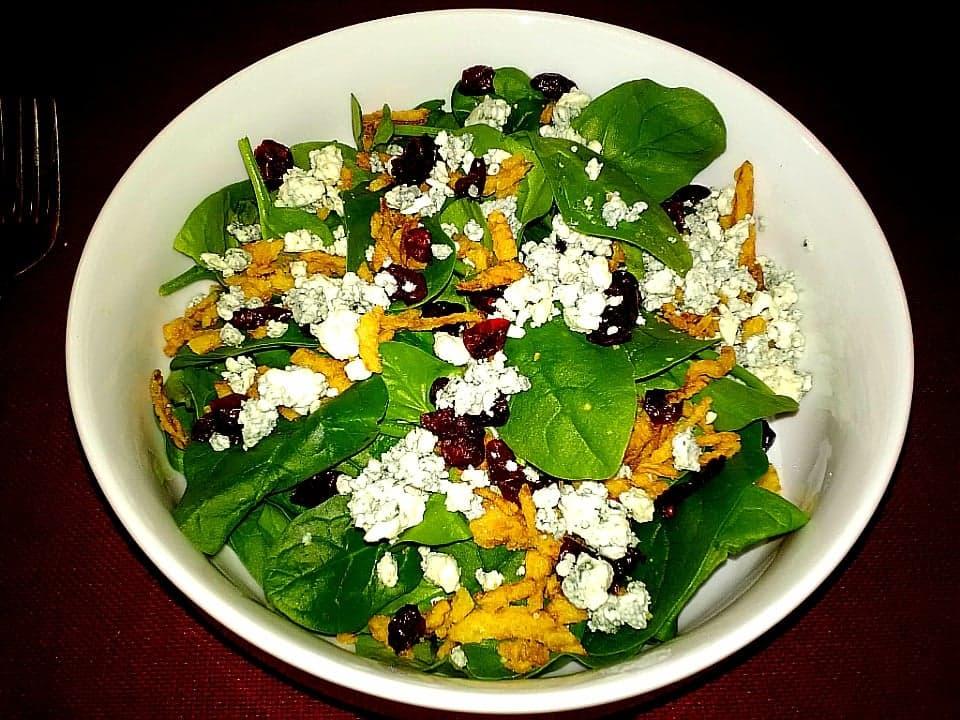Home made foods-salad-25-jan.jpg