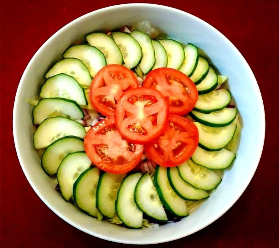 Home made foods-salad-27-jan.jpg
