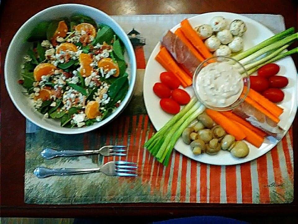 Home made foods-salad-6-nov-.jpg