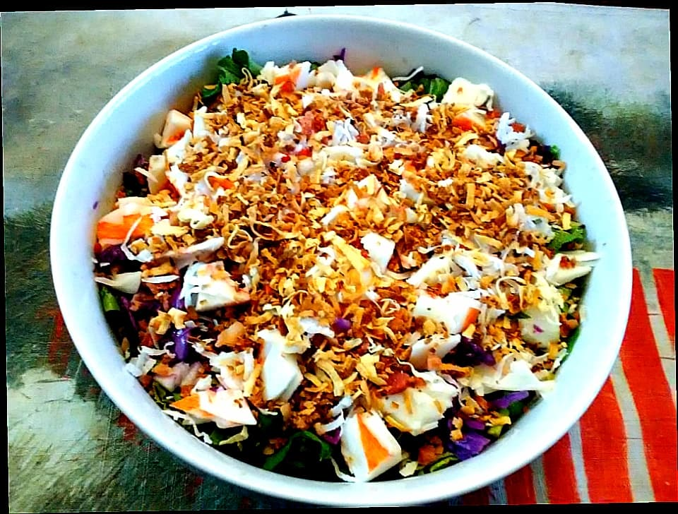 Home made foods-salad-7-apr-.jpg