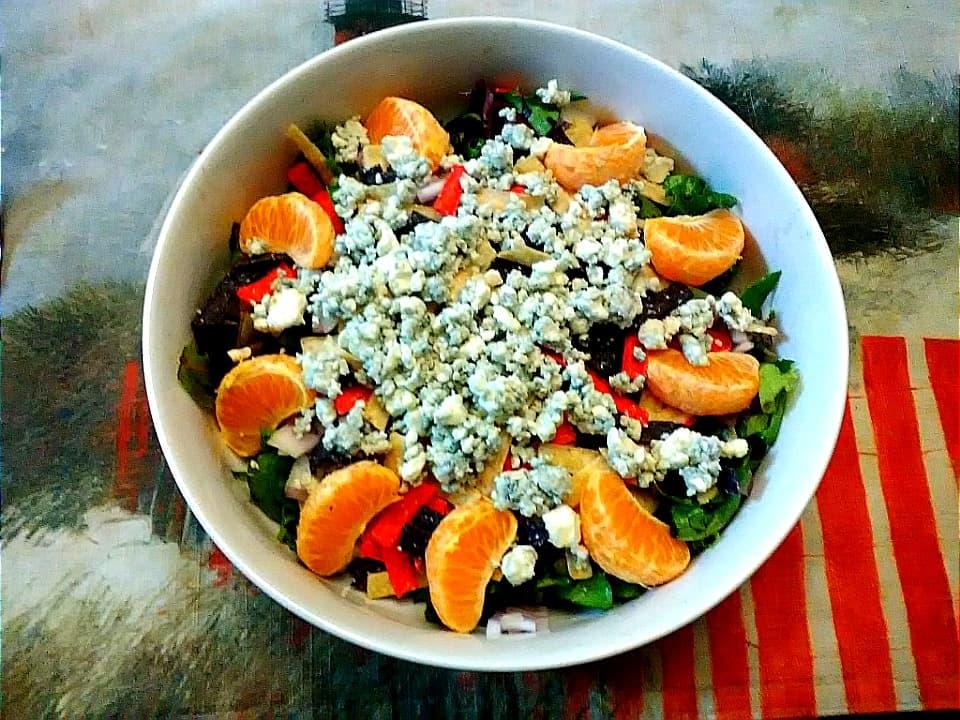 Home made foods-salad-8-apr-.jpg