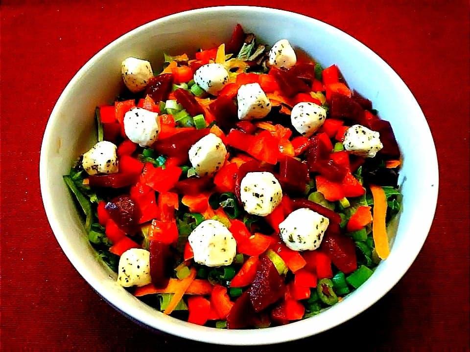 Home made foods-salad-8-jan.jpg
