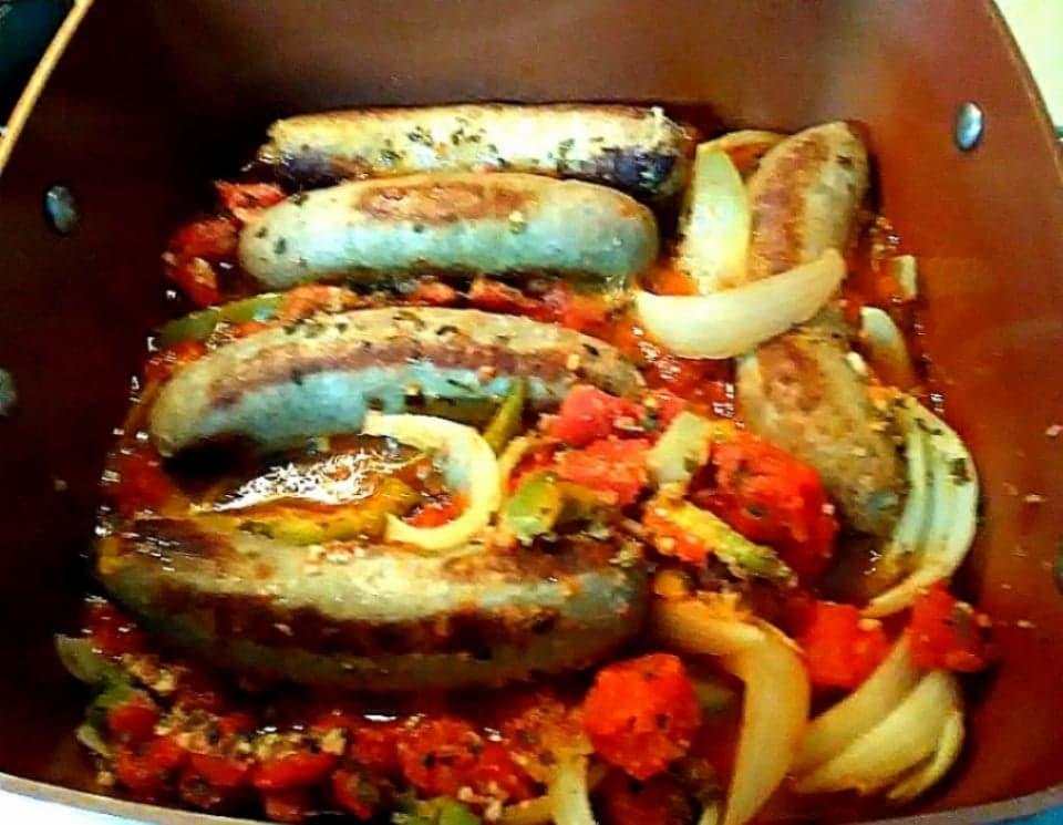 Home made foods-sausage-21-jan.jpg