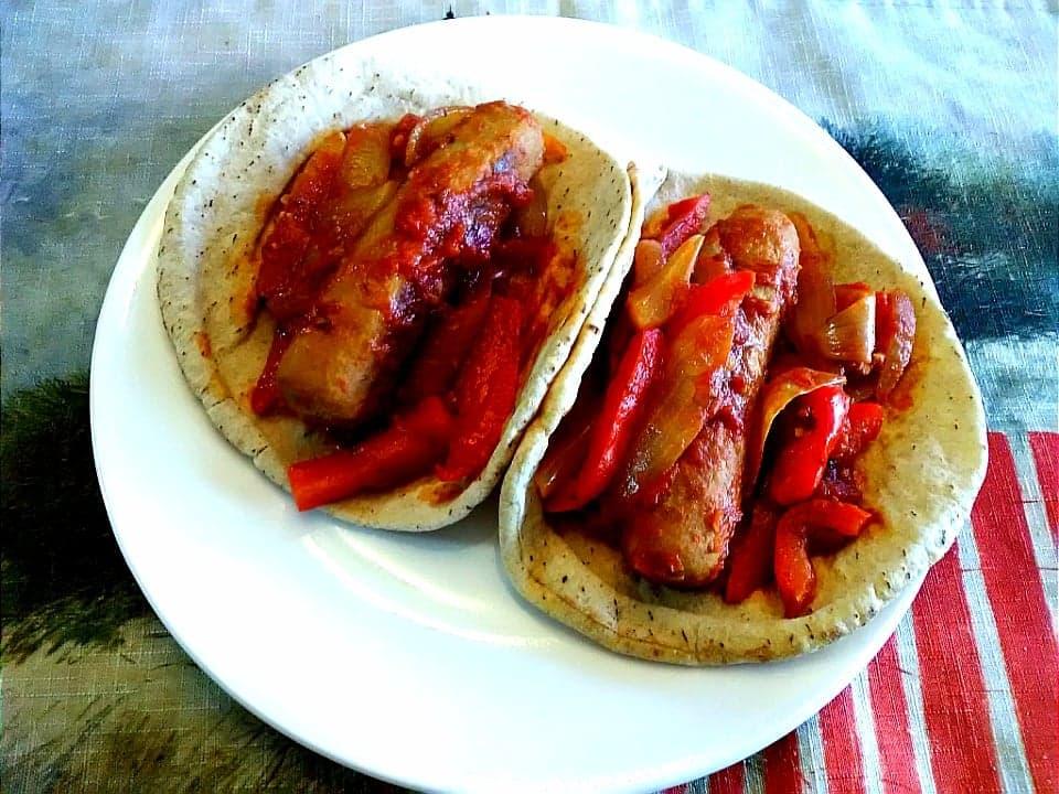 Home made foods-sausage-9-nov-b.jpg