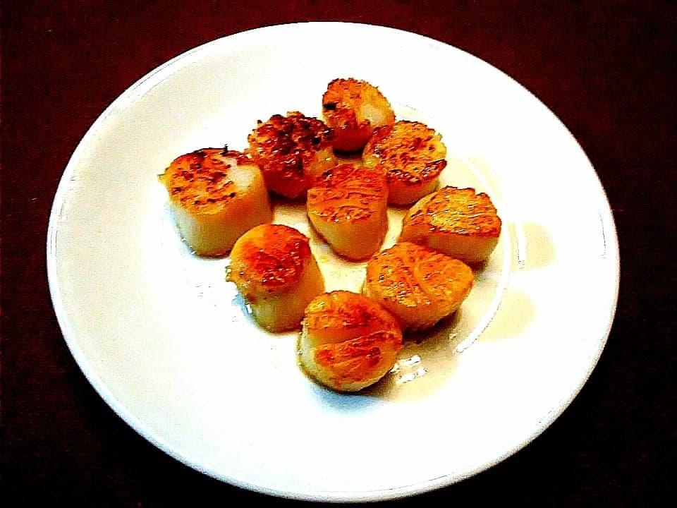 Home made foods-scallops-8-jan.jpg