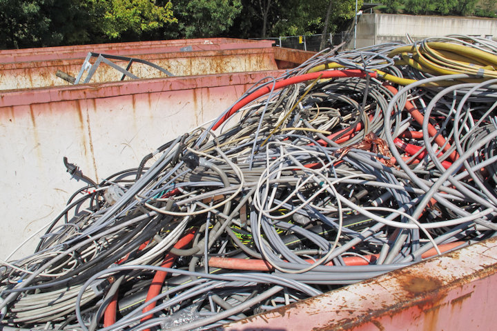 What do you do with your scrap wire?-scrap-lge.jpg