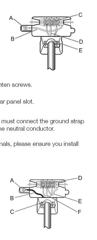 Weird dryer 3-wire/4-wire diagram-screen-shot-2019-07-10-7.30.38-pm.png