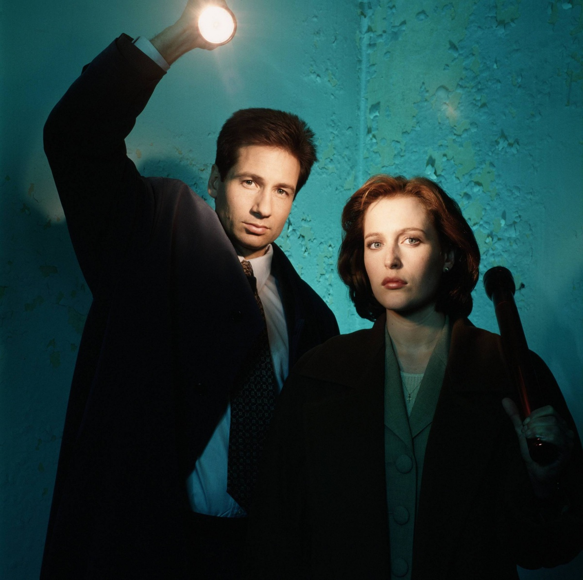 Voltage drop during heavy load-scully_mulder.jpg