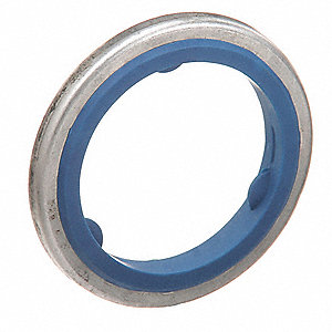 Name:  sealing ring.jpg Views: 146 Size:  18.8 KB