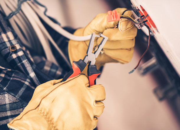 Increase your Client Base with Electrical Maintenance Contracts