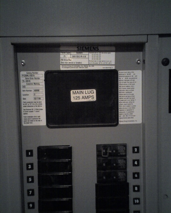what else fits in a siemens panel-siemens-panel-west-xchange.jpg