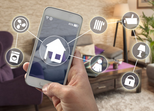 Is Your Smart Home Knowledge Base Up to Date?