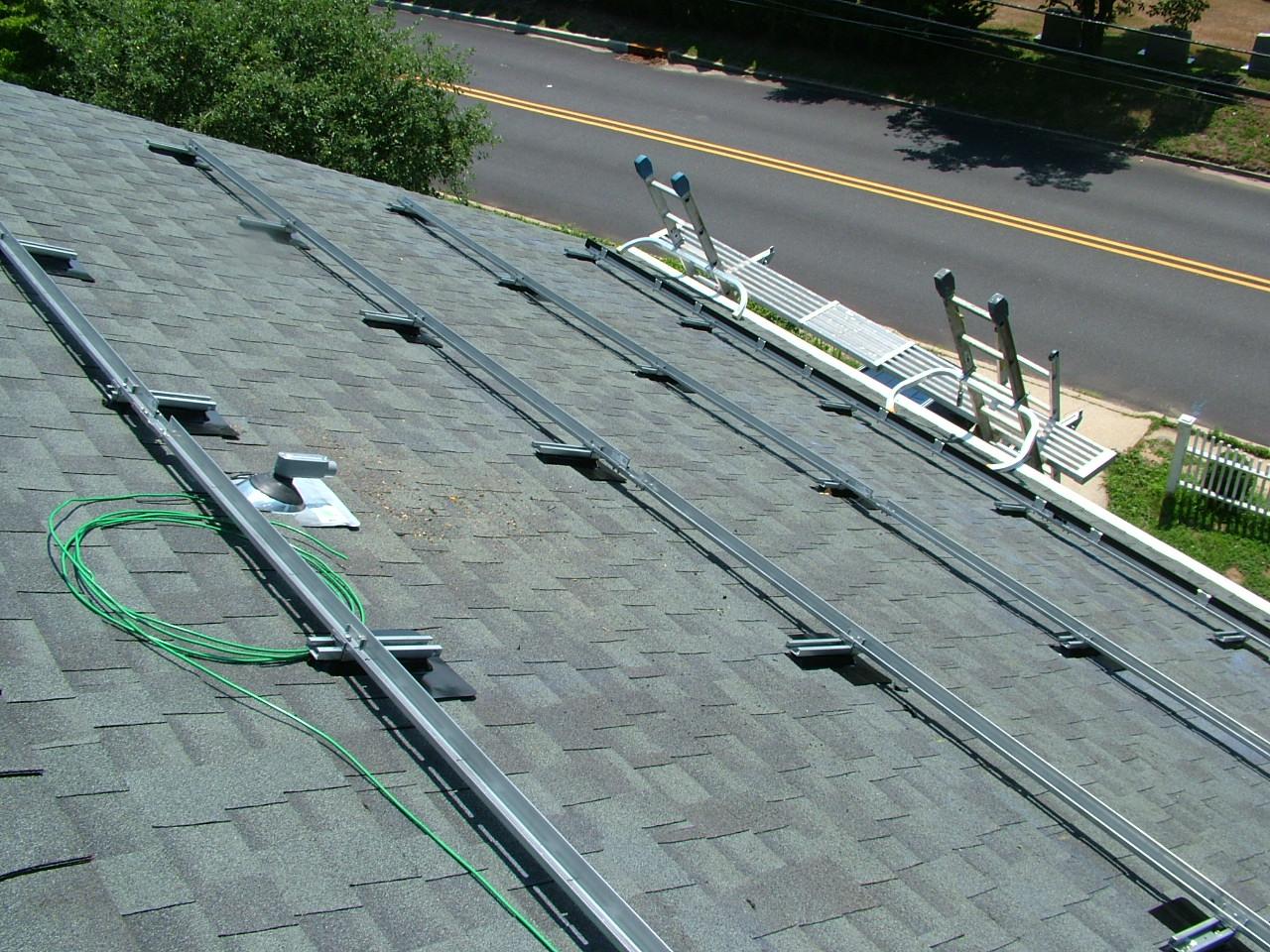 Solar Cost- Residential-solar-mounting-rack.jpg