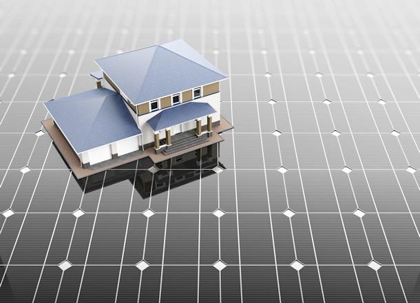 Presenting: Tesla's New Solar Roof