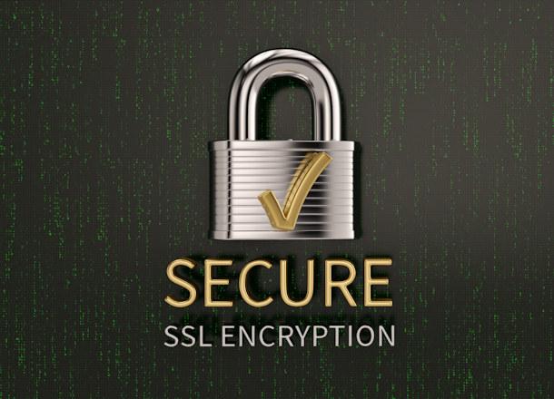 Do Electricians Need SSL?
