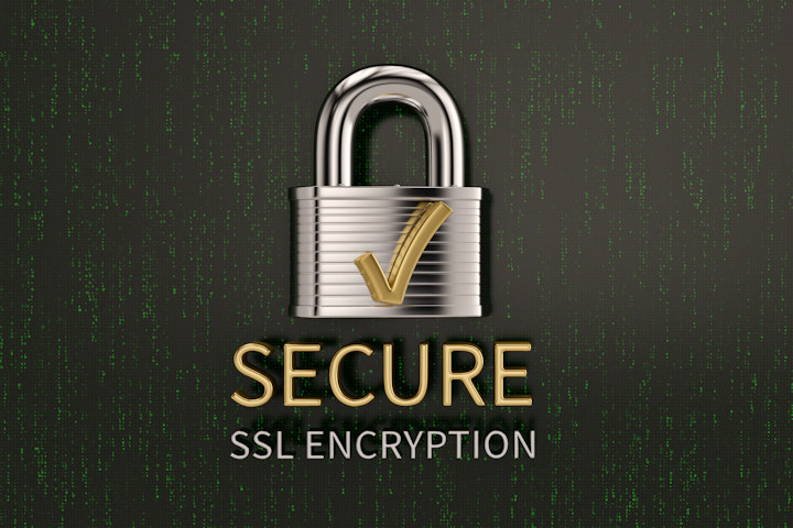Does Your Business Website Use SSL?-ssl-lge.jpg