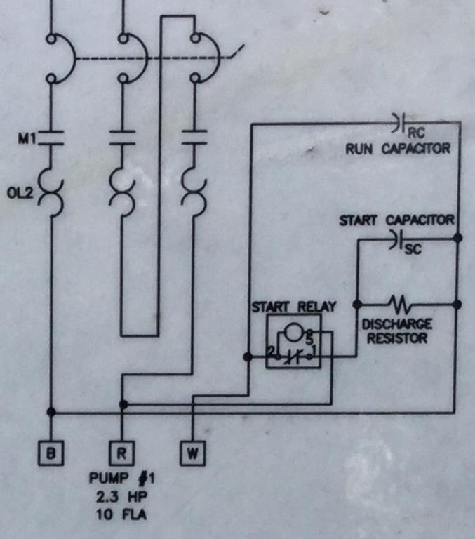Single phase motor start relay-start-relay.png