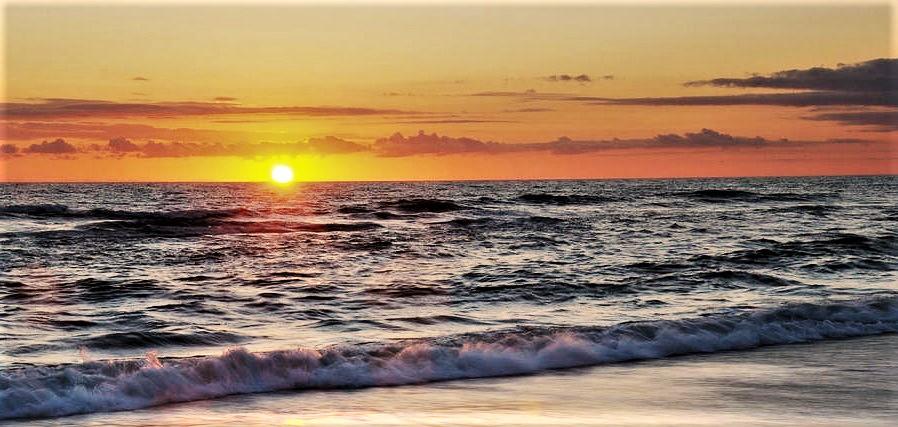 POTD - pic of the day-sunrise.jpg