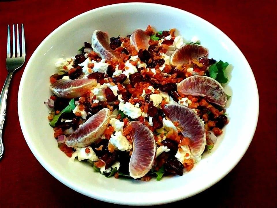 Home made foods-sup-salad-14-jan.jpg