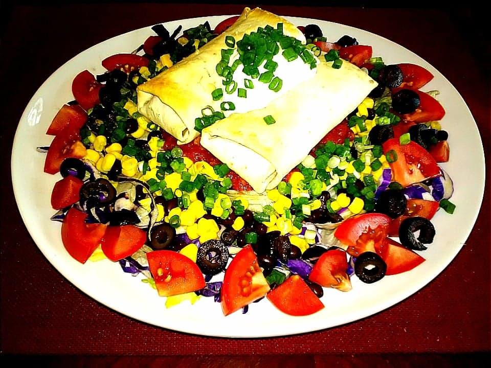 Home made foods-sw-salad-16-jan.jpg