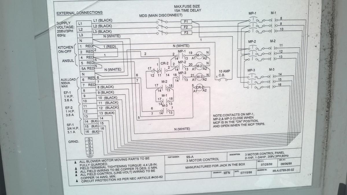 Fein Ansul Systemschaltplan Fotos - Die Besten Elektrischen ...