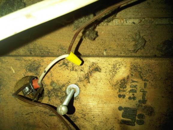 knob n tube wiring-tm-house jpg