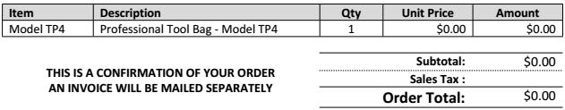 Veto pro TP4.-tp4.png